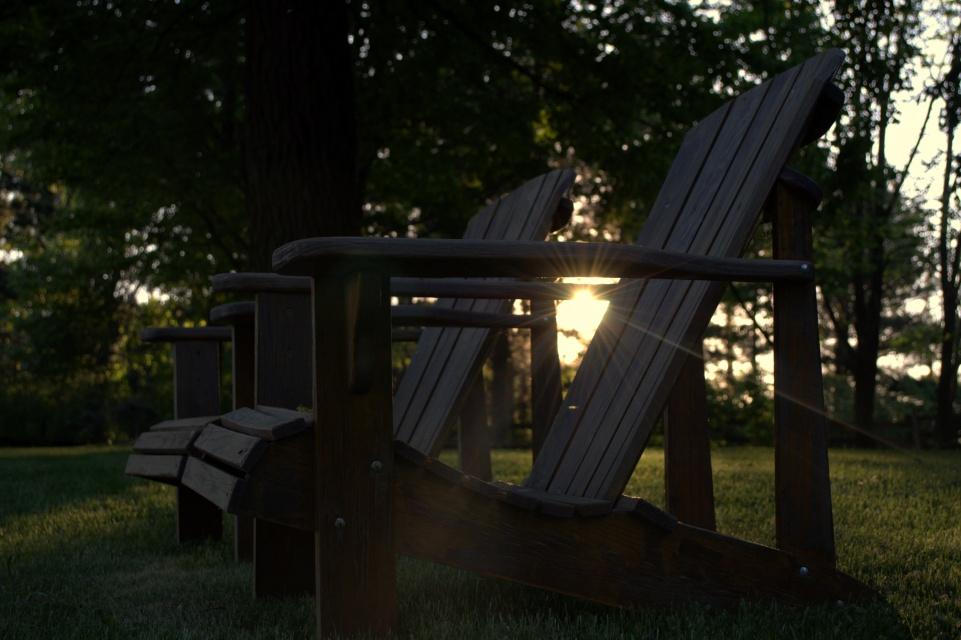 Relax Its Summer